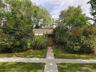Photo 1: 14408 101 Avenue in Edmonton: Zone 21 House for sale : MLS®# E4162542