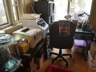 Photo 8: 14408 101 Avenue in Edmonton: Zone 21 House for sale : MLS®# E4162542