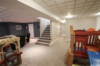 Photo 27: 847 Highland Drive in Swift Current: Highland Residential for sale : MLS®# SK777704