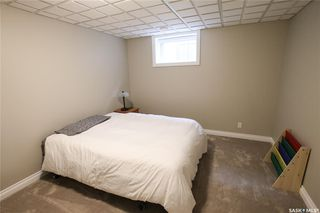 Photo 33: 847 Highland Drive in Swift Current: Highland Residential for sale : MLS®# SK777704