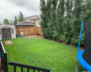 Photo 38: 847 Highland Drive in Swift Current: Highland Residential for sale : MLS®# SK777704