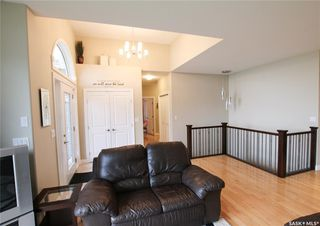 Photo 6: 847 Highland Drive in Swift Current: Highland Residential for sale : MLS®# SK777704