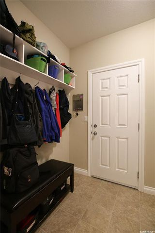 Photo 16: 847 Highland Drive in Swift Current: Highland Residential for sale : MLS®# SK777704