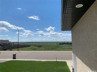 Photo 40: 847 Highland Drive in Swift Current: Highland Residential for sale : MLS®# SK777704
