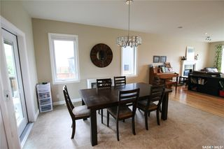 Photo 9: 847 Highland Drive in Swift Current: Highland Residential for sale : MLS®# SK777704