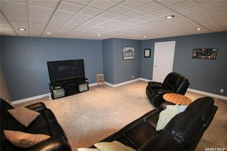Photo 26: 847 Highland Drive in Swift Current: Highland Residential for sale : MLS®# SK777704