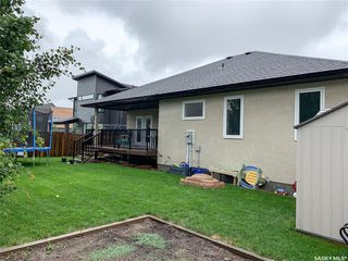 Photo 39: 847 Highland Drive in Swift Current: Highland Residential for sale : MLS®# SK777704