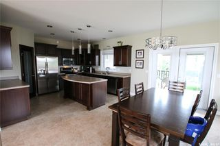 Photo 12: 847 Highland Drive in Swift Current: Highland Residential for sale : MLS®# SK777704
