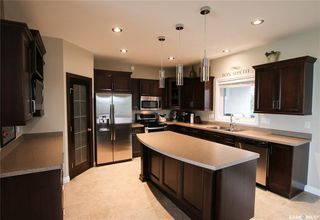 Photo 10: 847 Highland Drive in Swift Current: Highland Residential for sale : MLS®# SK777704