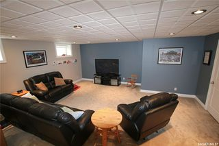 Photo 25: 847 Highland Drive in Swift Current: Highland Residential for sale : MLS®# SK777704