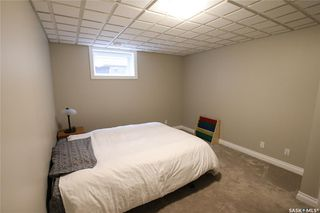 Photo 34: 847 Highland Drive in Swift Current: Highland Residential for sale : MLS®# SK777704