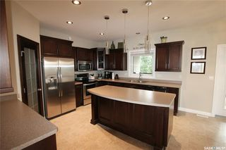 Photo 13: 847 Highland Drive in Swift Current: Highland Residential for sale : MLS®# SK777704