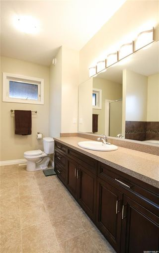 Photo 22: 847 Highland Drive in Swift Current: Highland Residential for sale : MLS®# SK777704