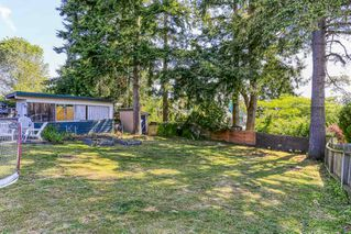 Photo 6: 1232 PARKER Street: White Rock House for sale (South Surrey White Rock)  : MLS®# R2384020