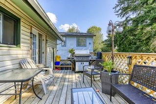 Photo 18: 1232 PARKER Street: White Rock House for sale (South Surrey White Rock)  : MLS®# R2384020