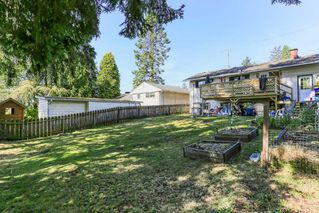 Photo 7: 1232 PARKER Street: White Rock House for sale (South Surrey White Rock)  : MLS®# R2384020