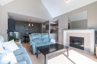 """Photo 9: 308 5375 VICTORY Street in Burnaby: Metrotown Condo for sale in """"The Courtyard"""" (Burnaby South)  : MLS®# R2384552"""