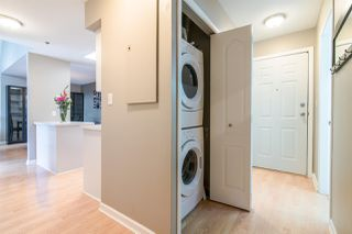 """Photo 18: 308 5375 VICTORY Street in Burnaby: Metrotown Condo for sale in """"The Courtyard"""" (Burnaby South)  : MLS®# R2384552"""