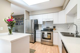 """Photo 1: 308 5375 VICTORY Street in Burnaby: Metrotown Condo for sale in """"The Courtyard"""" (Burnaby South)  : MLS®# R2384552"""