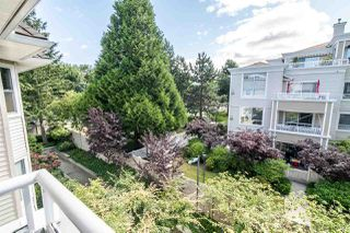 """Photo 8: 308 5375 VICTORY Street in Burnaby: Metrotown Condo for sale in """"The Courtyard"""" (Burnaby South)  : MLS®# R2384552"""
