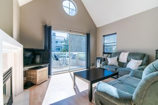 """Photo 3: 308 5375 VICTORY Street in Burnaby: Metrotown Condo for sale in """"The Courtyard"""" (Burnaby South)  : MLS®# R2384552"""