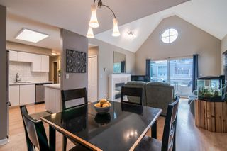 """Photo 10: 308 5375 VICTORY Street in Burnaby: Metrotown Condo for sale in """"The Courtyard"""" (Burnaby South)  : MLS®# R2384552"""