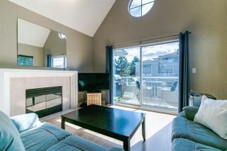 """Photo 11: 308 5375 VICTORY Street in Burnaby: Metrotown Condo for sale in """"The Courtyard"""" (Burnaby South)  : MLS®# R2384552"""