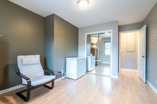 """Photo 16: 308 5375 VICTORY Street in Burnaby: Metrotown Condo for sale in """"The Courtyard"""" (Burnaby South)  : MLS®# R2384552"""