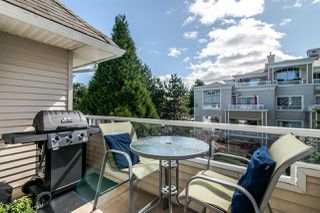 """Photo 5: 308 5375 VICTORY Street in Burnaby: Metrotown Condo for sale in """"The Courtyard"""" (Burnaby South)  : MLS®# R2384552"""