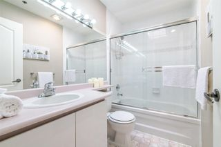 """Photo 17: 308 5375 VICTORY Street in Burnaby: Metrotown Condo for sale in """"The Courtyard"""" (Burnaby South)  : MLS®# R2384552"""