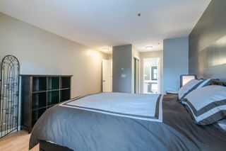 """Photo 13: 308 5375 VICTORY Street in Burnaby: Metrotown Condo for sale in """"The Courtyard"""" (Burnaby South)  : MLS®# R2384552"""