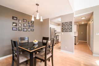 """Photo 6: 308 5375 VICTORY Street in Burnaby: Metrotown Condo for sale in """"The Courtyard"""" (Burnaby South)  : MLS®# R2384552"""