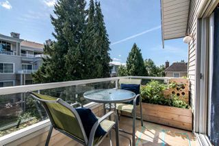 """Photo 7: 308 5375 VICTORY Street in Burnaby: Metrotown Condo for sale in """"The Courtyard"""" (Burnaby South)  : MLS®# R2384552"""