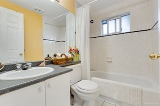 "Photo 12: 208 2211 WALL Street in Vancouver: Hastings Condo for sale in ""PACIFIC LANDING"" (Vancouver East)  : MLS®# R2384975"