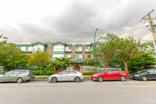 "Photo 18: 208 2211 WALL Street in Vancouver: Hastings Condo for sale in ""PACIFIC LANDING"" (Vancouver East)  : MLS®# R2384975"