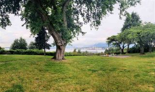 "Photo 20: 208 2211 WALL Street in Vancouver: Hastings Condo for sale in ""PACIFIC LANDING"" (Vancouver East)  : MLS®# R2384975"