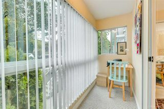 "Photo 11: 208 2211 WALL Street in Vancouver: Hastings Condo for sale in ""PACIFIC LANDING"" (Vancouver East)  : MLS®# R2384975"