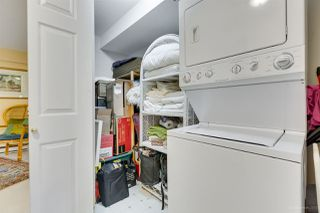 "Photo 13: 208 2211 WALL Street in Vancouver: Hastings Condo for sale in ""PACIFIC LANDING"" (Vancouver East)  : MLS®# R2384975"