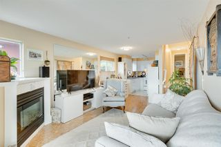 "Photo 4: 208 2211 WALL Street in Vancouver: Hastings Condo for sale in ""PACIFIC LANDING"" (Vancouver East)  : MLS®# R2384975"