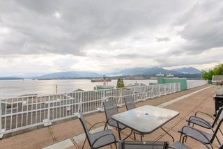 "Photo 17: 208 2211 WALL Street in Vancouver: Hastings Condo for sale in ""PACIFIC LANDING"" (Vancouver East)  : MLS®# R2384975"