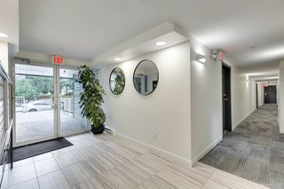 "Photo 15: 208 2211 WALL Street in Vancouver: Hastings Condo for sale in ""PACIFIC LANDING"" (Vancouver East)  : MLS®# R2384975"