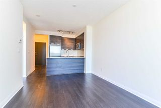Photo 12: 2101 5025 Four Sprins Avenue in Mississauga: Hurontario Condo for lease : MLS®# W4509081