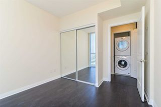 Photo 18: 2101 5025 Four Sprins Avenue in Mississauga: Hurontario Condo for lease : MLS®# W4509081