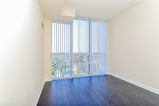 Photo 16: 2101 5025 Four Sprins Avenue in Mississauga: Hurontario Condo for lease : MLS®# W4509081