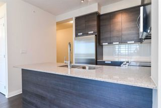 Photo 8: 2101 5025 Four Sprins Avenue in Mississauga: Hurontario Condo for lease : MLS®# W4509081