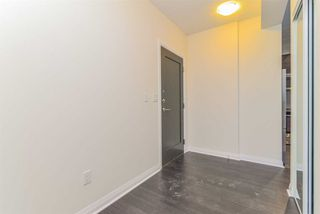 Photo 4: 2101 5025 Four Sprins Avenue in Mississauga: Hurontario Condo for lease : MLS®# W4509081