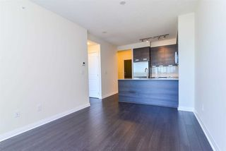 Photo 9: 2101 5025 Four Sprins Avenue in Mississauga: Hurontario Condo for lease : MLS®# W4509081