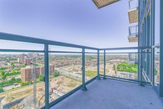 Photo 19: 2101 5025 Four Sprins Avenue in Mississauga: Hurontario Condo for lease : MLS®# W4509081