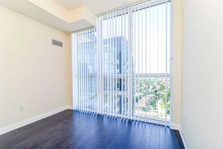Photo 17: 2101 5025 Four Sprins Avenue in Mississauga: Hurontario Condo for lease : MLS®# W4509081