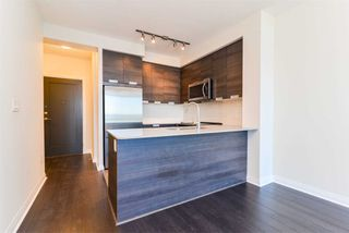 Photo 5: 2101 5025 Four Sprins Avenue in Mississauga: Hurontario Condo for lease : MLS®# W4509081